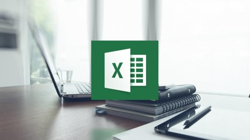 11 Rumus Dasar Excel yang Wajib Dikuasai Administrasi Kantor