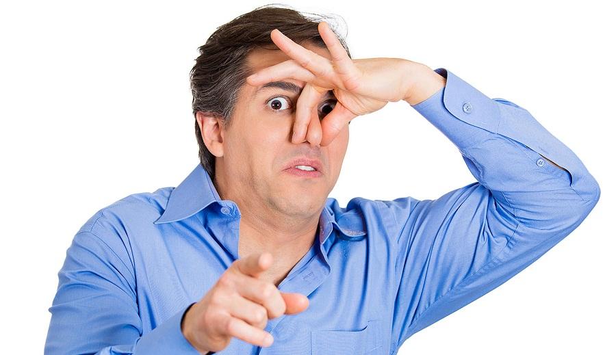 4 Tips Puasa di Kantor Tanpa Bau Mulut
