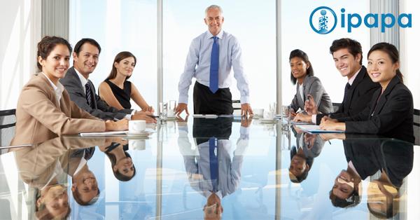 4 Cara Memulai Rapat Kantor Tidak Membosankan
