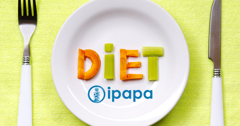 4 Sinyal Diet Gagal