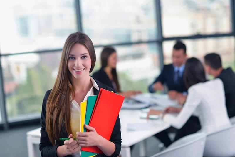 5 Tips Agar Cepat Mendapatkan Promosi di Kantor