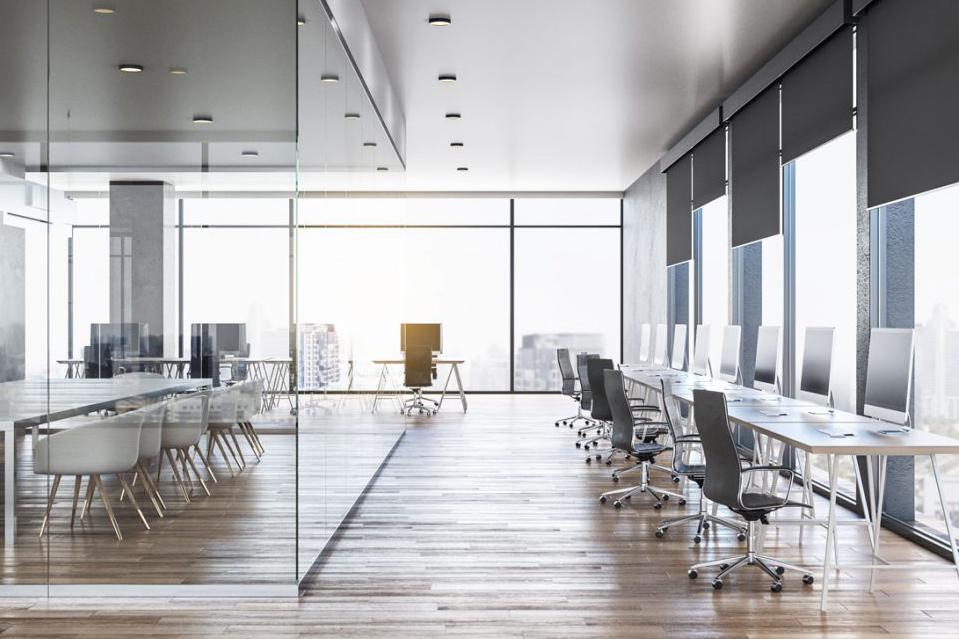 5 Tips Memilih Kantor atau Lokasi Bisnis Berdasarkan Ilmu Fengshui