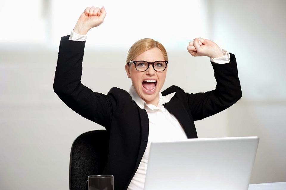5 Tips Supaya Kerja Tetap Semangat Setelah Liburan