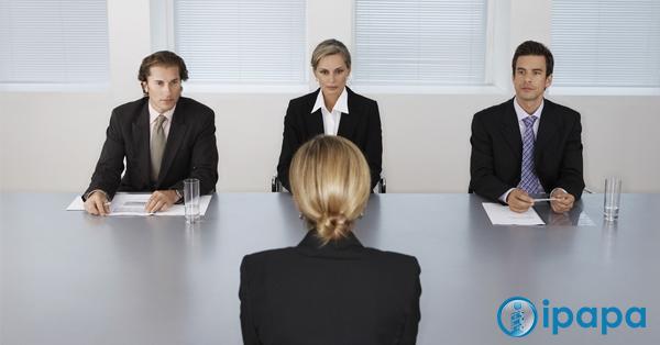 5 Hal yang Tidak Ingin Dilihat HRD Perusahaan di CV Pelamar