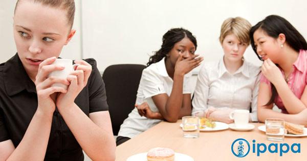 5 Kebiasaan Buruk yang Bisa Buat Anda Dibenci Rekan Kerja
