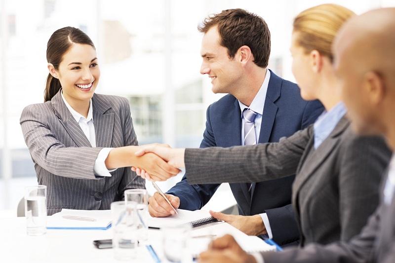 6 Kesalahan Kecil Karyawan Baru di Kantor, Mana yang Paling Sering?