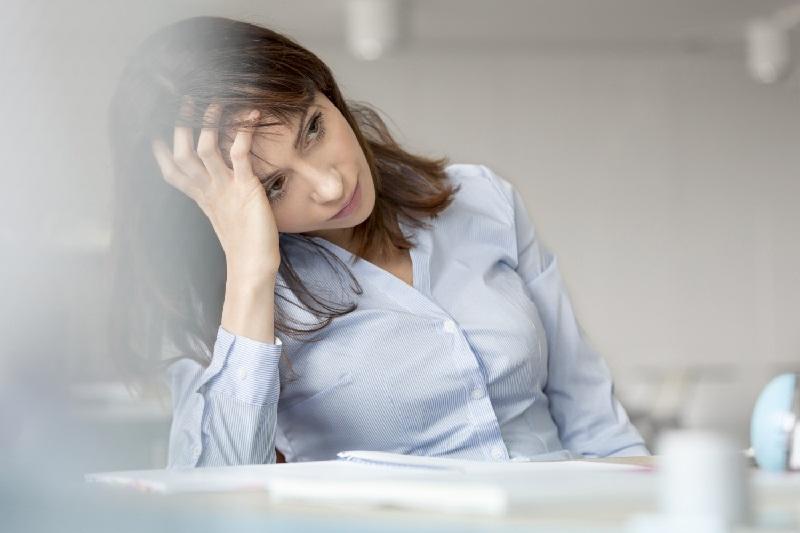 7 Tips Berkonsentrasi di Tengah Kebisingan Kantor