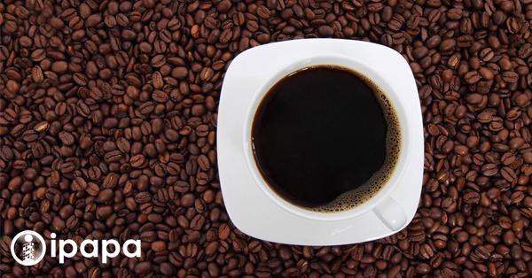 Benarkah Kafein Efektif Sebagai Penambah Tenaga?