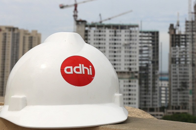 Adhi Karya Akan Bangun Apartemen dan Perkantoran di Lahan Kostrad