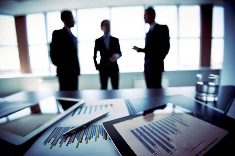 Aktivitas Sewa Perkantoran Global Turun 22%, Apa Penyebabnya?