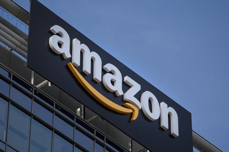 Bangun Kantor Kedua, Amazon Bayar US$ 51 Juta Kepada Pejabat Virginia