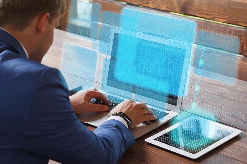 Biar Tak Menyesal, Simak Tips Sewa Kantor Virtual Berikut Ini