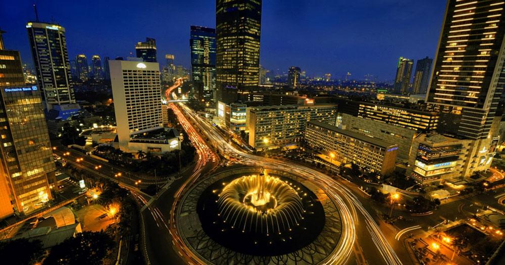 Compact City, Pilihan Yang Lebih Baik Dari Reklamasi