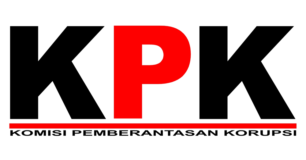 Formasi pimpinan KPK yang mengkhawatirkan
