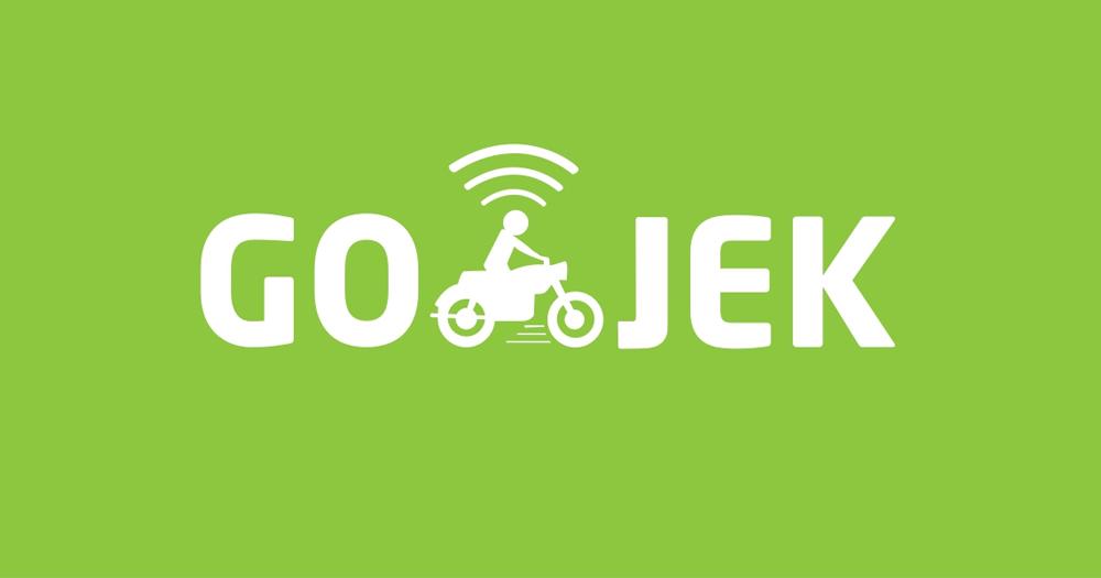Gojek Jadi Startup Decacorn Pertama Indonesia, Bernilai USD 10 Miliar