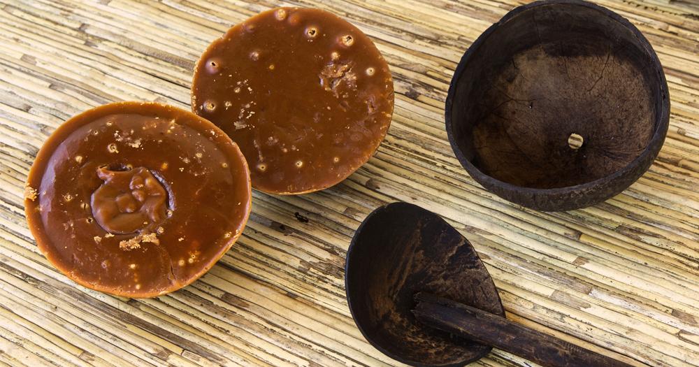 Gula merah dan gula putih, mana yang lebih baik bagi kesehatan