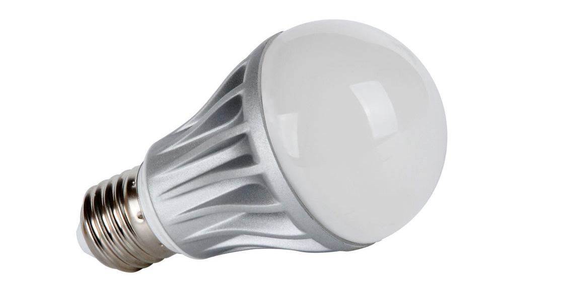 Tips Hemat Tagihan Listrik Kantor Dengan Lampu LED