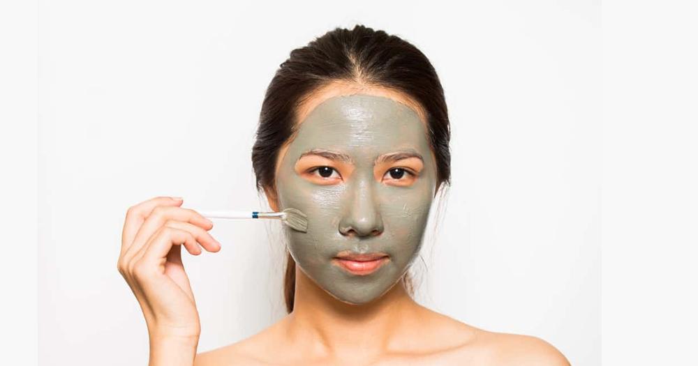 Ini dia masker wajah berbahan sekam padi karya mahasiswa ITS