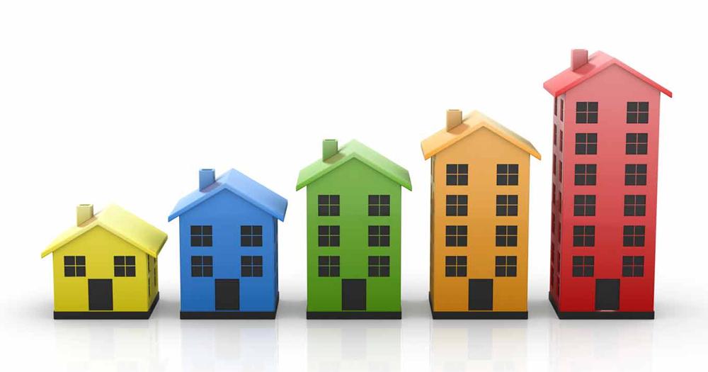 Investasi Mana Yang Lebih Menguntungkan, Apartemen Atau Deposito