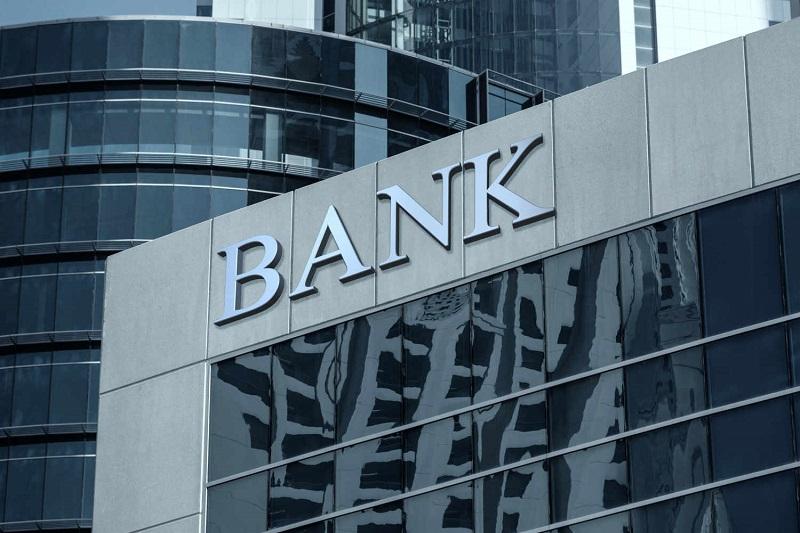 Layanan digital marak, jumlah kantor bank menyusut hampir 1.000 kantor dalam setahun