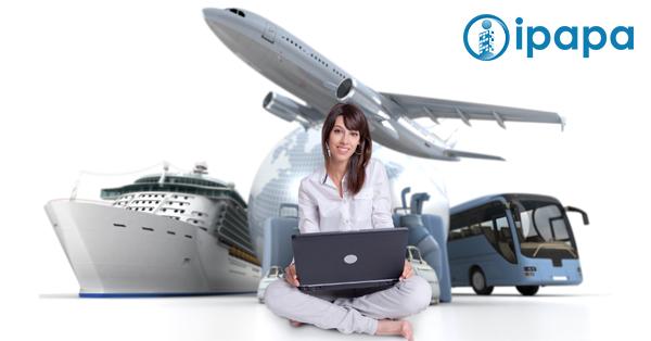 Kerja di Bidang Travel: Apa yang Cocok Bagi Saya?