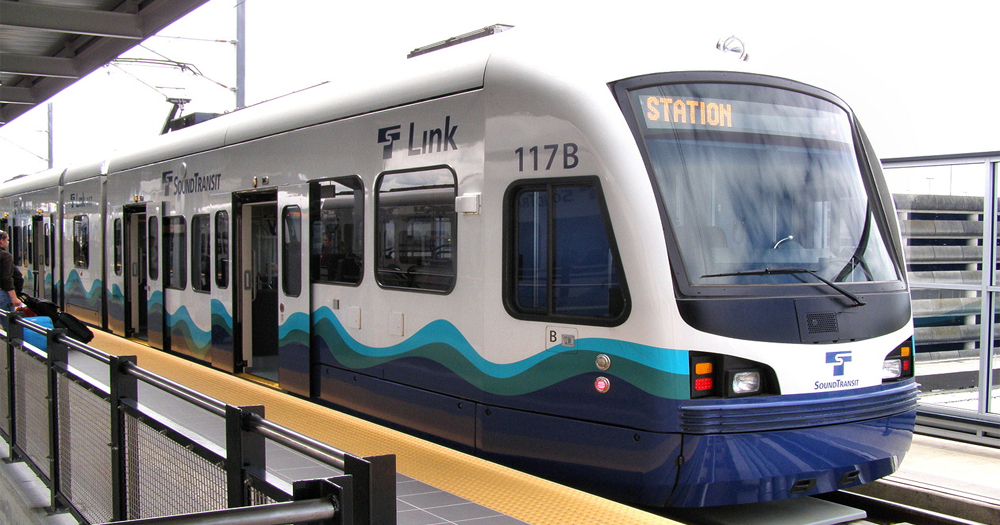 Lahan Di Wilayah Cibubur Bisa Meningkat 200% Jika LRT Dibangun