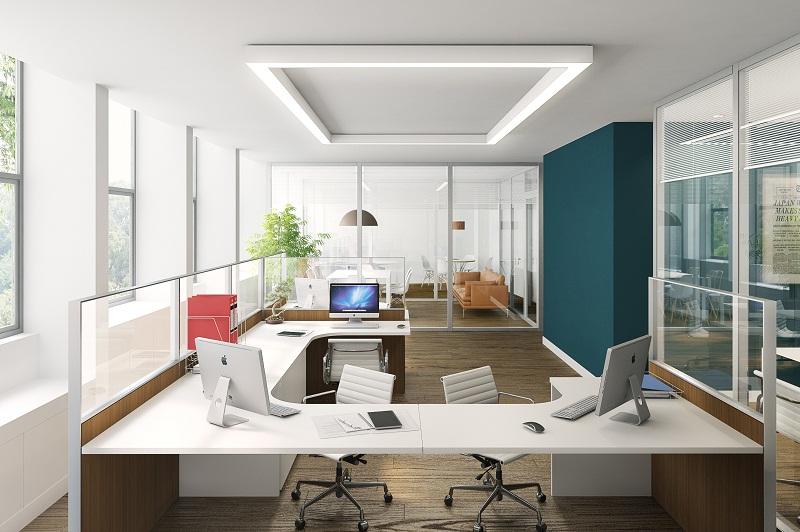 Memahami Lingkungan Kantor yang Ideal bagi Karyawan