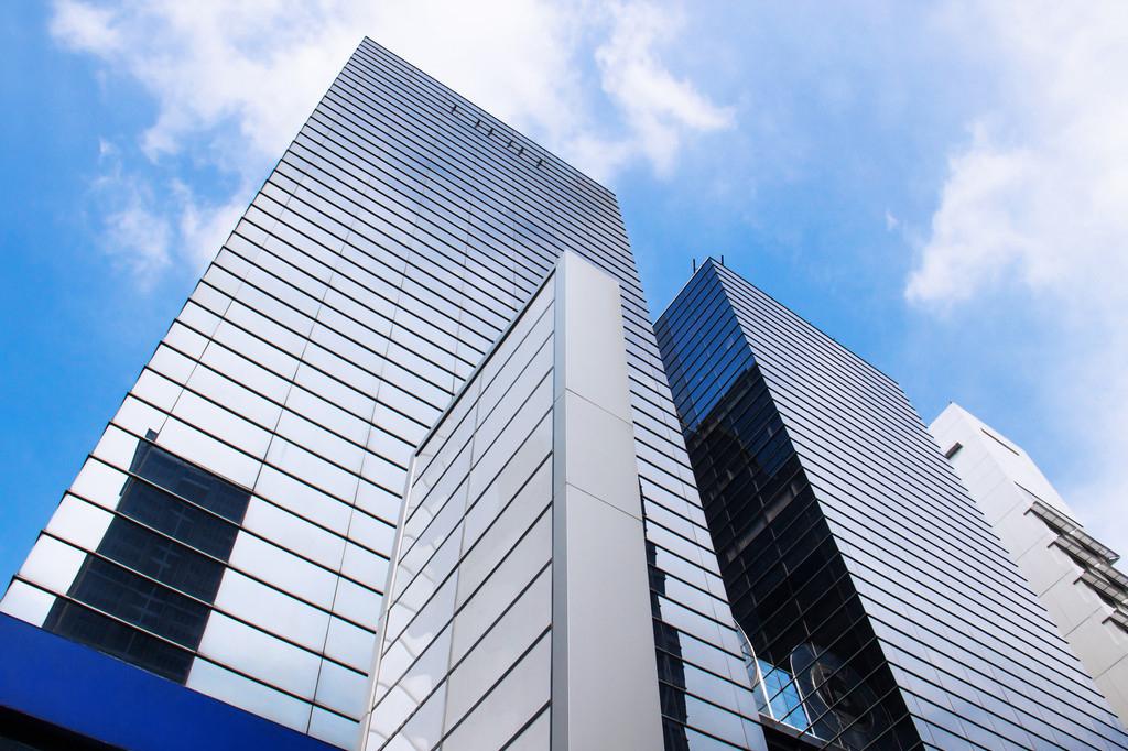 Pasar Perkantoran Diperkirakan Membaik pada 2021. Berikut Alasannya