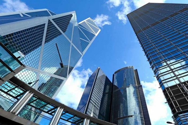 Pasar Perkantoran Global Diprediksi Pulih Tahun 2022
