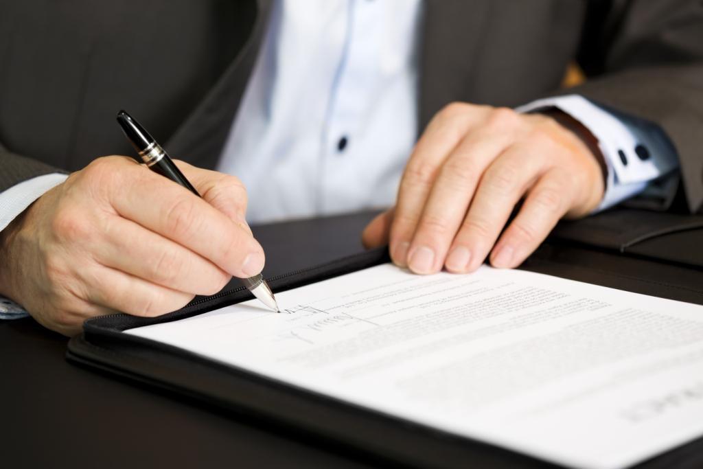 Pelajari dulu Lease Agreementnya Sebelum Sewa Kantor