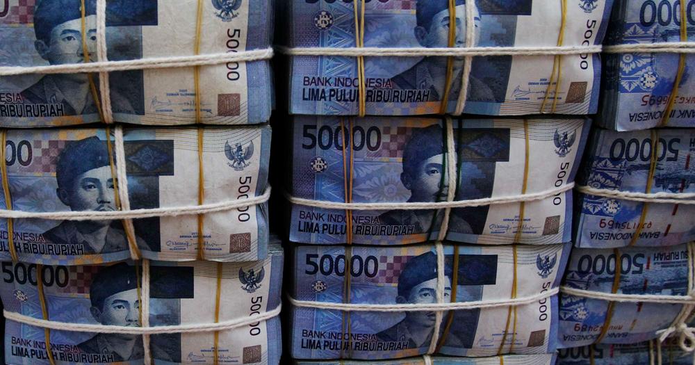 Pemintaan Kredit Bank Turun Karena Kondisi Ekonomi Saat Ini