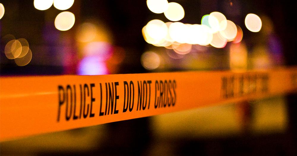 Remaja lempar batu kearah bus, ternyata isinya puluhan anggota Brimob