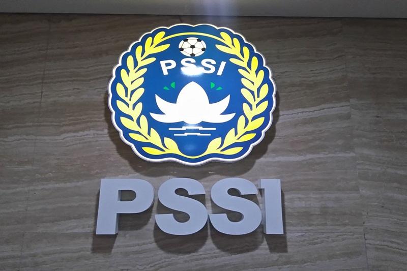 Respon PSSI Atas Dugaan Nunggak Biaya Sewa Kantor