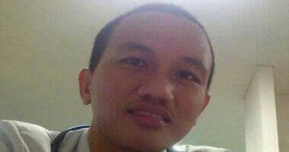 Seorang dokter muda meninggal dunia dalam pengabdiannya di pulau terpencil