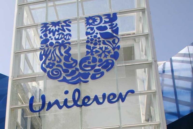Tambah Emiten, Unilever Indonesia Ekspansi Bisnis Sewa Ruang Kantor