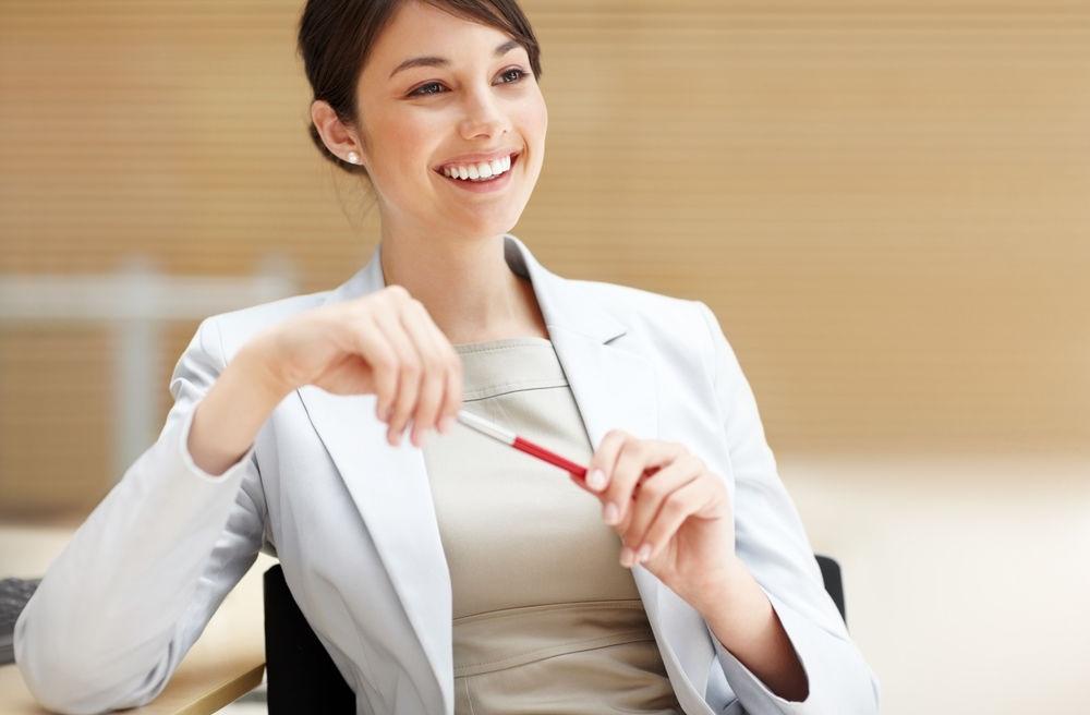 6 Tanda Performa Kamu di Kantor Sudah Bagus