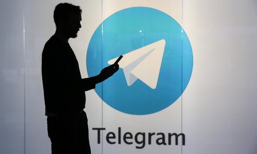 Agar tak Diblokir, Telegram Harus Punya Kantor di Indonesia