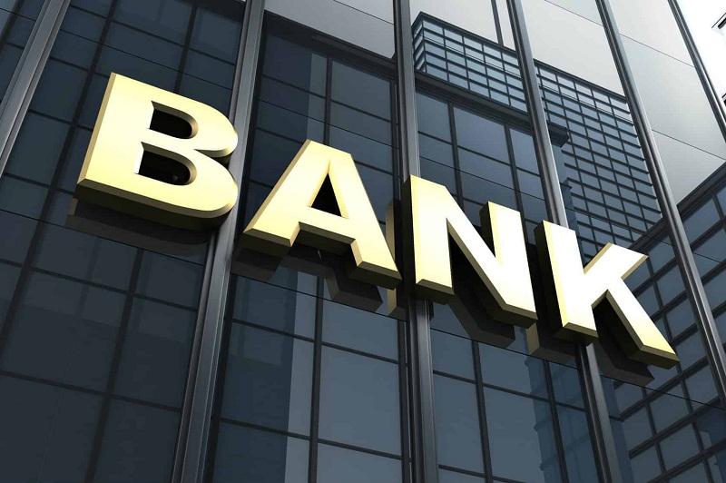 Tergerus Teknologi, Bank Sibuk Tutup Kantor Cabangnya