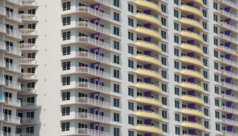 Tips Beli Apartemen Baru Sebagai Tempat Tinggal