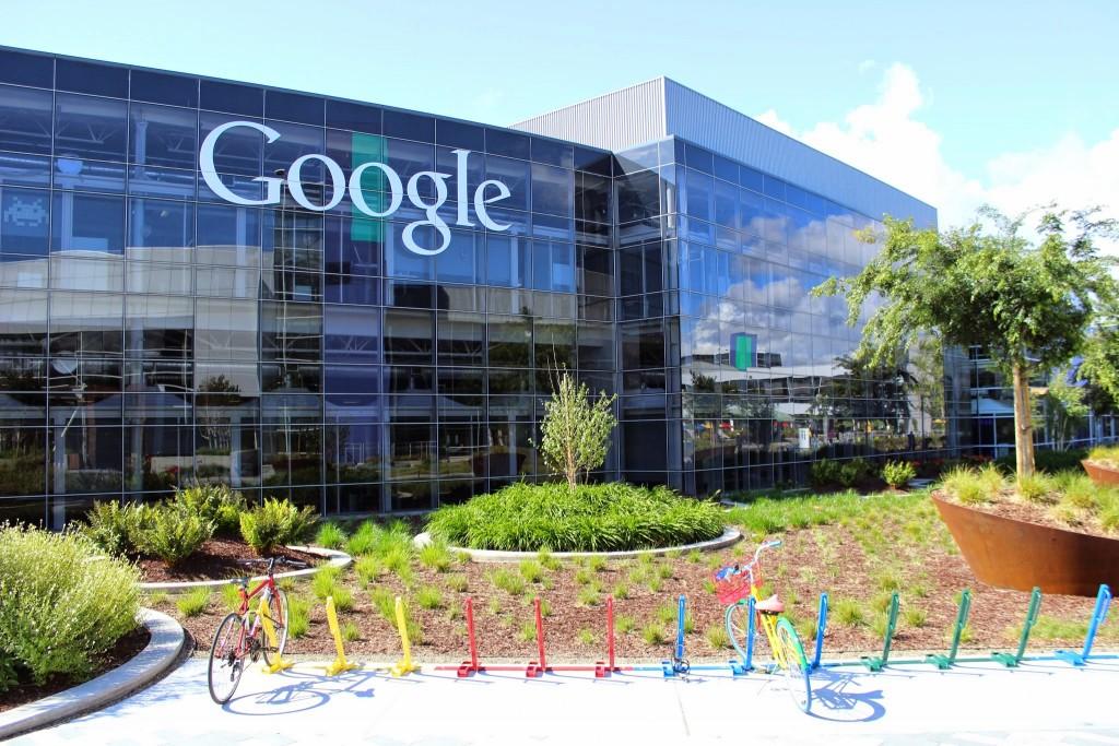 Tips Dari Mantan Karyawan, Supaya Diterima Kerja di Kantor Google