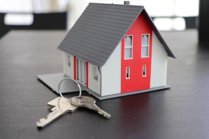 Tips Investasi Properti Rumah yang Aman bagi Pemula