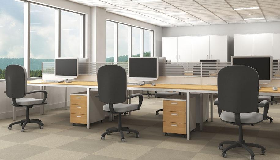 Tips Mendapatkan Sewa Ruang Kantor yang Murah