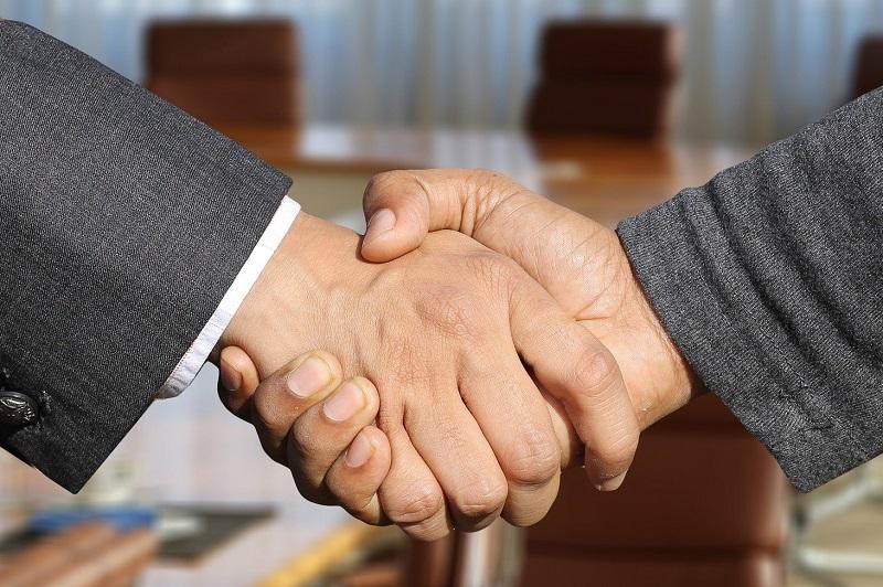 Tips Negosiasi untuk Mencapai Kesepakatan Bisnis Terbaik