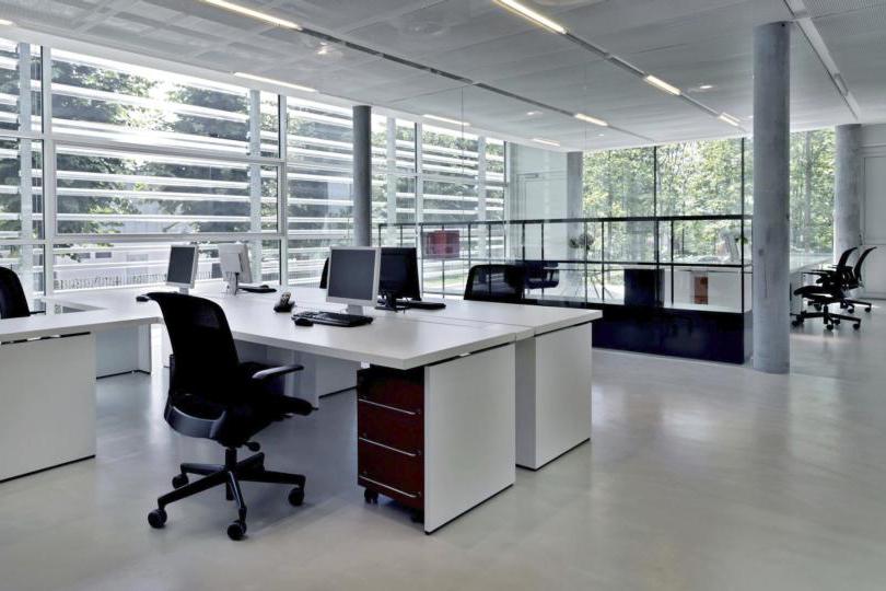 Tips Sewa Kantor di Jakarta Bagi yang Akan Memulai Bisnis
