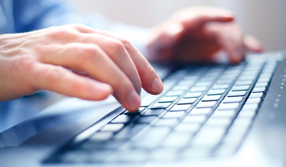 Tips Tingkatkan Produktivitas Kerja di Kantor