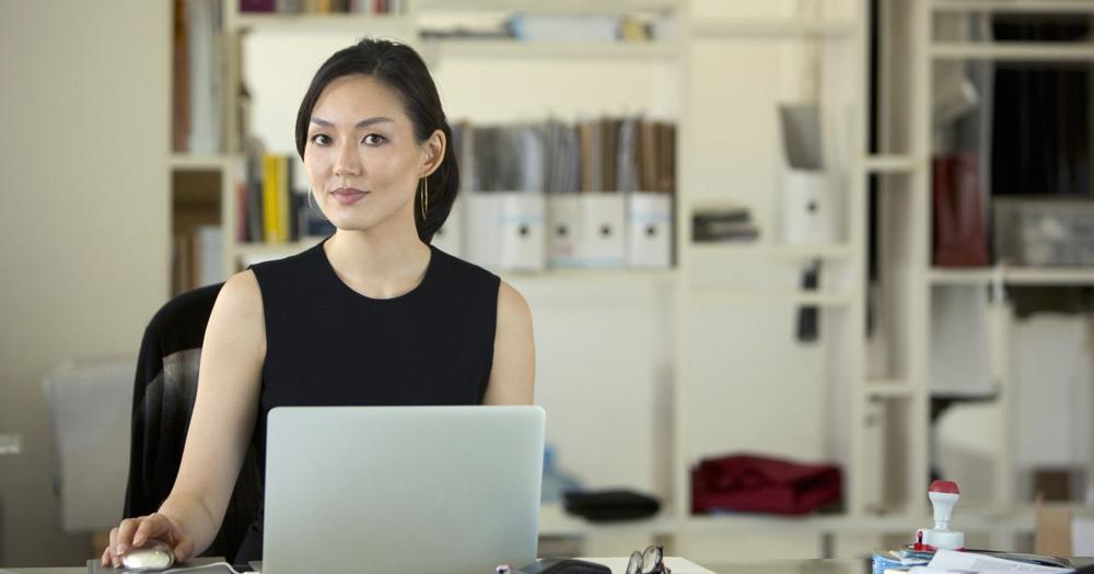Tips berjualan di e-commerce untuk perempuan