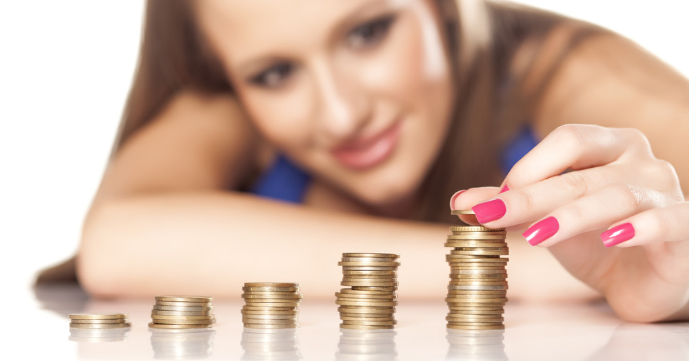 Tips Mensiasati Biaya Operasional Kantor Ketika Ekonomi Sulit