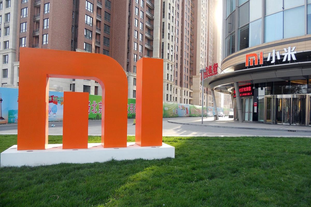 Xiaomi Akan Pindahkan 20 Ribu Karyawan ke Kantor Baru di Beijing