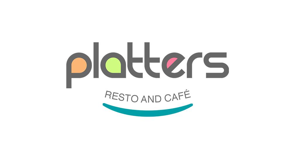 Platters, tempat makan enak disekitar Kuningan