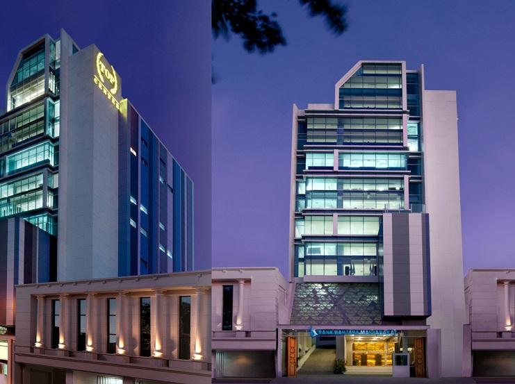 Top-Center-Jakarta-Pusat.jpg